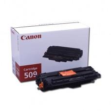 Картридж Canon 509 Original (аналог HP Q7516A)