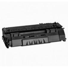 Картридж HP Q7553A (готовый к продаже)