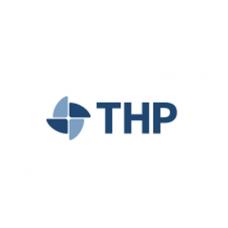 Смазка оригинальная (фасованая) Hewlett Packard - 100% гарантия качества (10грам)