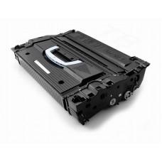 Картридж HP LJ 9000/ 9040/ 9050 (C8543X / C8543YC) Original, 2 сорт