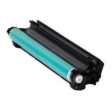 Драм картридж HP CP1025/Pro 100 M175/M176, M177/Canon LBP-7018/LBP-7010 (CE314A) Original