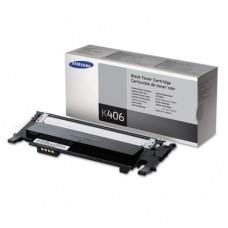 Картридж Samsung CLP-360 / 365 / SL-C410W / C460W (K406S)  Original