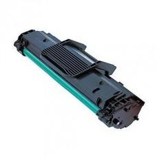 Картридж Samsung ML-1640 / ML-1641 / ML-2240 / ML-2241 (MLT-D108S)