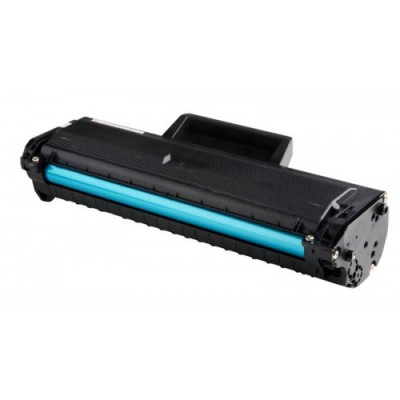 Картридж Samsung ML-1660 / ML-1661 / ML-1665 / ML-1667 / ML-1861 / ML-1866 / SCX-3200 / SCX-3205 / SCX-3207 (MLT-D104X/S) Original