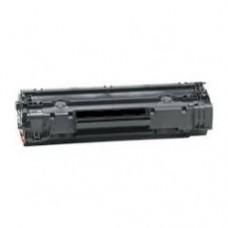 Картридж HP CB435A/CB436/285A, аналог ASC NEW