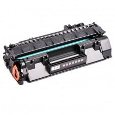 Картридж HP LaserJet P2035, P2055, аналог ASC NEW