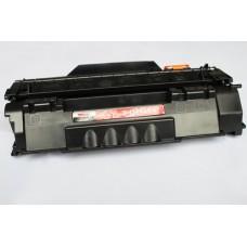 Картридж HP LJ1160/1320 CRG708, аналог ASC NEW