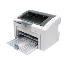 Принтер HP1022