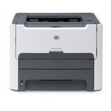 Принтер HP1320dn