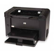 Принтер HP1606dn
