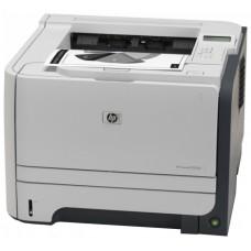 Принтер HP2055dn