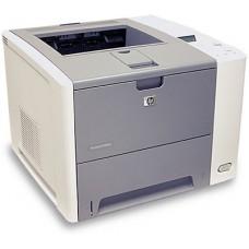 Принтер HP3005dn