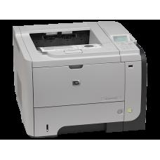 Принтер HP3015n