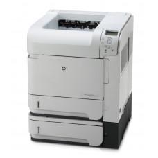 Принтер HP4014dn
