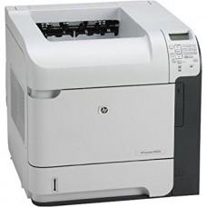 Принтер HP4015n