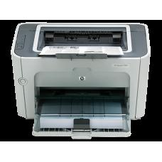 Принтер HP LaserJet 1505