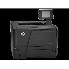Принтер HPM401dn