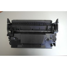 Картридж HP CF226X РАСПРОДАЖА