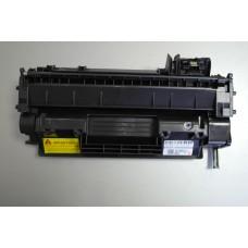 Картридж HP CE505A РАСПРОДАЖА